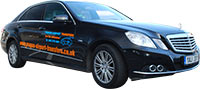 Private taxis