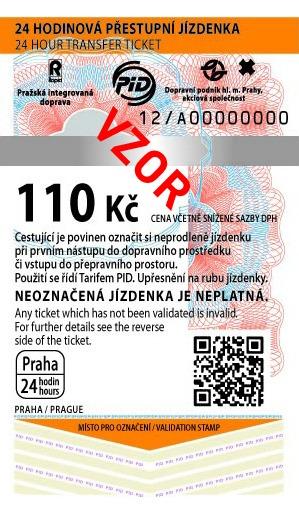 jizdenka-110
